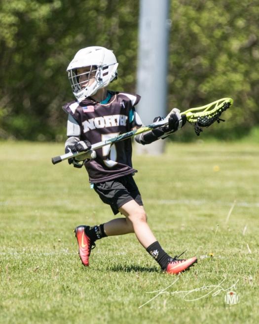 2019 - Lacrosse - May 18 - Warwick (76 of 97)