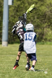 2019 - Lacrosse - May 18 - Warwick (77 of 97)