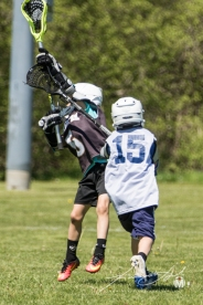 2019 - Lacrosse - May 18 - Warwick (78 of 97)