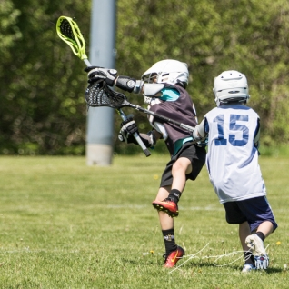 2019 - Lacrosse - May 18 - Warwick (79 of 97)