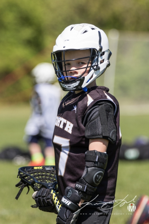 2019 - Lacrosse - May 18 - Warwick (8 of 97)