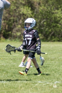 2019 - Lacrosse - May 18 - Warwick (80 of 97)