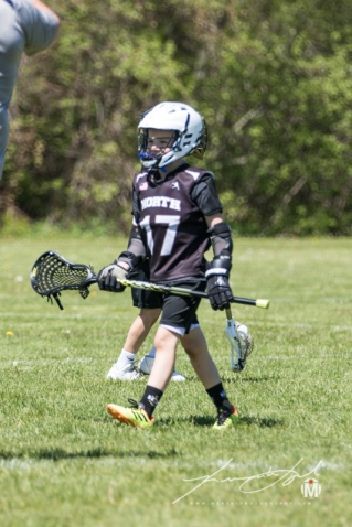 2019 - Lacrosse - May 18 - Warwick (80 of 97)