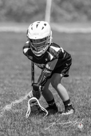 2019 - Lacrosse - May 18 - Warwick (81 of 97)