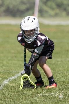 2019 - Lacrosse - May 18 - Warwick (82 of 97)