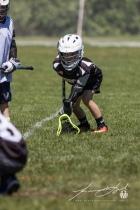 2019 - Lacrosse - May 18 - Warwick (83 of 97)