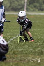 2019 - Lacrosse - May 18 - Warwick (83 of 97)