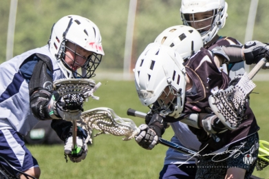 2019 - Lacrosse - May 18 - Warwick (86 of 97)