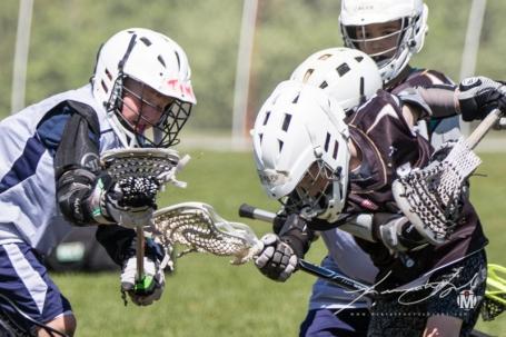 2019 - Lacrosse - May 18 - Warwick (86 of 97)