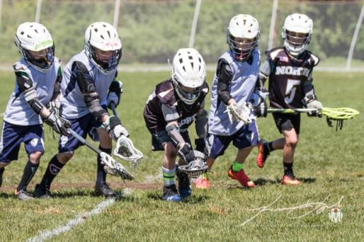 2019 - Lacrosse - May 18 - Warwick (87 of 97)