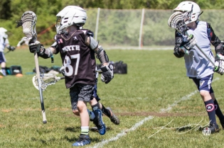 2019 - Lacrosse - May 18 - Warwick (88 of 97)