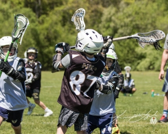 2019 - Lacrosse - May 18 - Warwick (89 of 97)