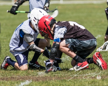 2019 - Lacrosse - May 18 - Warwick (9 of 97)
