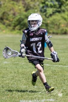 2019 - Lacrosse - May 18 - Warwick (90 of 97)