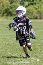 2019 - Lacrosse - May 18 - Warwick (91 of 97)
