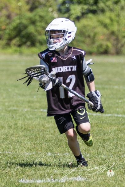 2019 - Lacrosse - May 18 - Warwick (91 of 97)