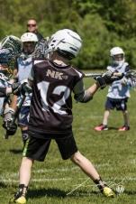 2019 - Lacrosse - May 18 - Warwick (92 of 97)