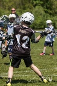 2019 - Lacrosse - May 18 - Warwick (92 of 97)