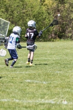 2019 - Lacrosse - May 18 - Warwick (93 of 97)