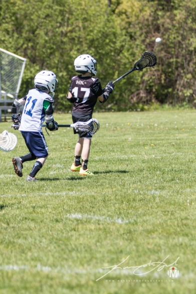2019 - Lacrosse - May 18 - Warwick (93 of 97)