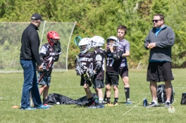 2019 - Lacrosse - May 18 - Warwick (94 of 97)