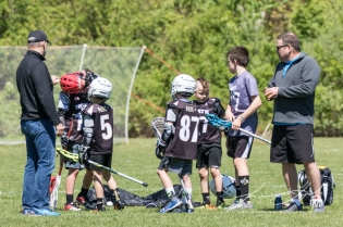 2019 - Lacrosse - May 18 - Warwick (95 of 97)