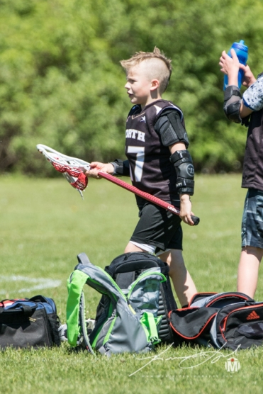 2019 - Lacrosse - May 18 - Warwick (96 of 97)