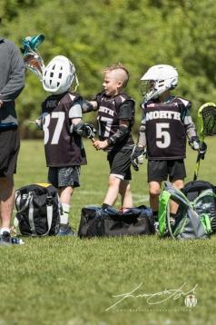 2019 - Lacrosse - May 18 - Warwick (97 of 97)