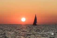 Sunset & Sail - 3
