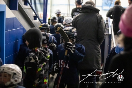 2019 - Learn to Skate - Alastor's 1st Day (1 of 42)