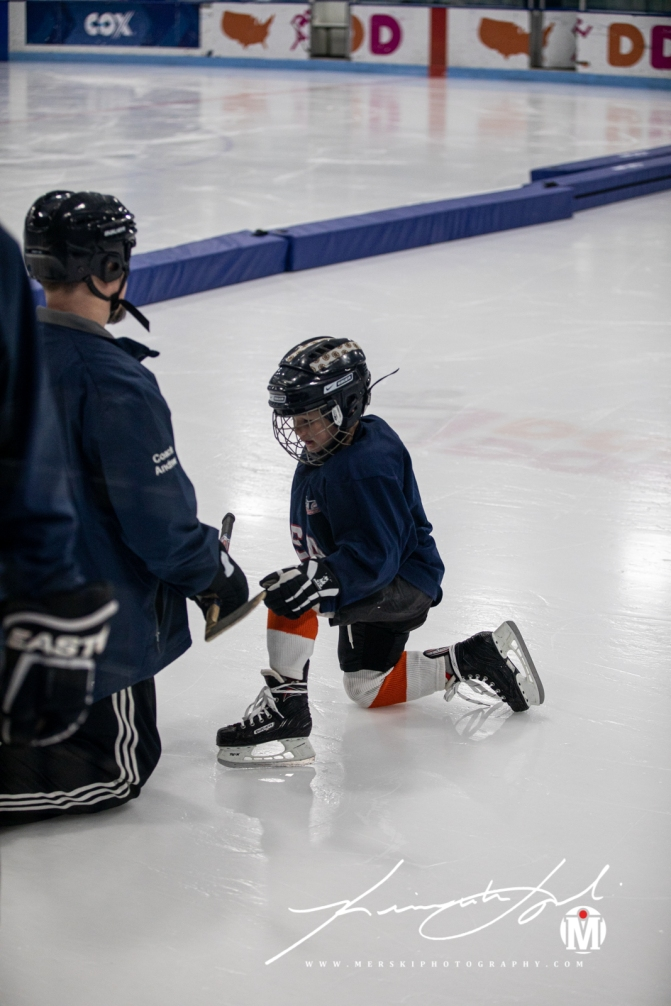 2019 - Learn to Skate - Alastor's 1st Day (10 of 42)