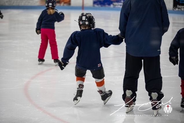 2019 - Learn to Skate - Alastor's 1st Day (12 of 42)