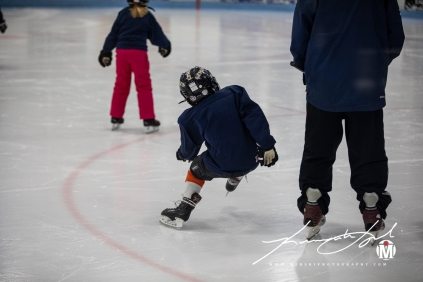 2019 - Learn to Skate - Alastor's 1st Day (13 of 42)
