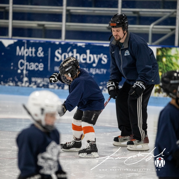 2019 - Learn to Skate - Alastor's 1st Day (14 of 42)