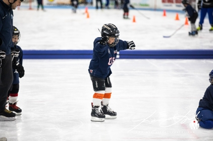 2019 - Learn to Skate - Alastor's 1st Day (15 of 42)