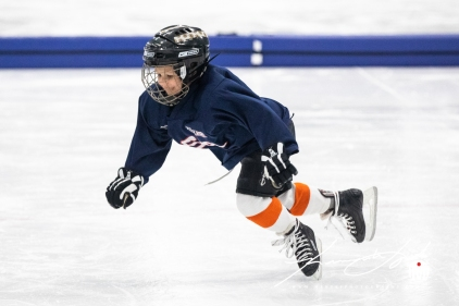 2019 - Learn to Skate - Alastor's 1st Day (17 of 42)