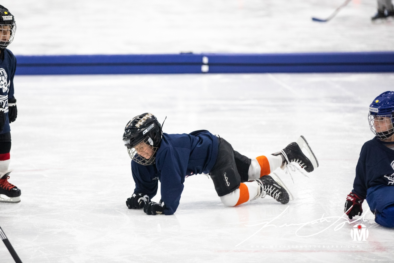 2019 - Learn to Skate - Alastor's 1st Day (18 of 42)