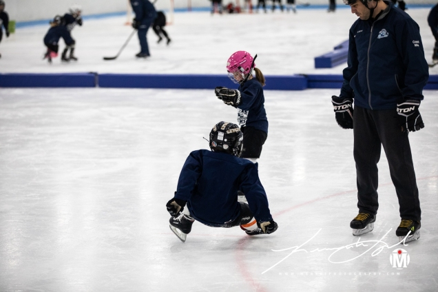 2019 - Learn to Skate - Alastor's 1st Day (19 of 42)
