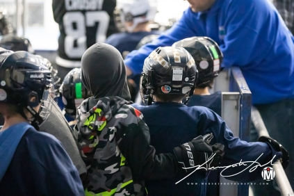 2019 - Learn to Skate - Alastor's 1st Day (2 of 42)
