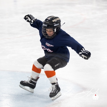 2019 - Learn to Skate - Alastor's 1st Day (20 of 42)