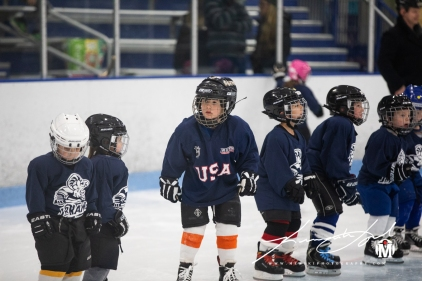 2019 - Learn to Skate - Alastor's 1st Day (21 of 42)