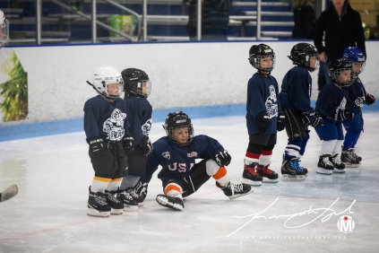 2019 - Learn to Skate - Alastor's 1st Day (23 of 42)