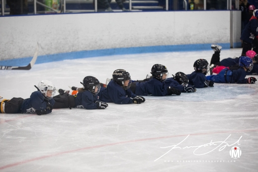 2019 - Learn to Skate - Alastor's 1st Day (24 of 42)