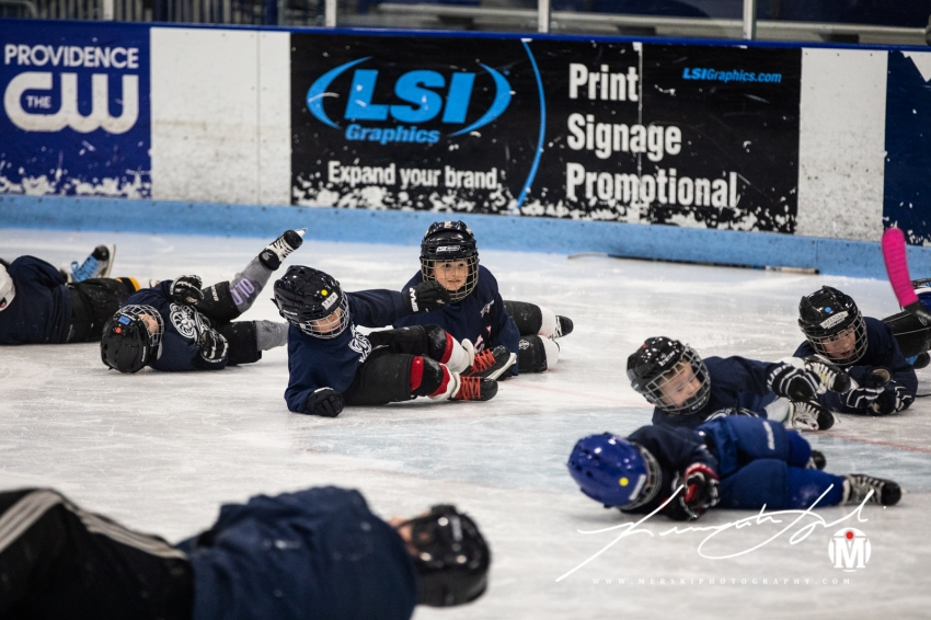 2019 - Learn to Skate - Alastor's 1st Day (25 of 42)