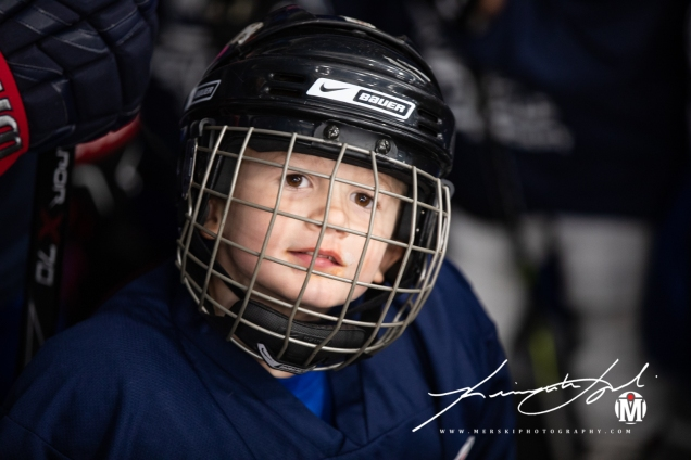 2019 - Learn to Skate - Alastor's 1st Day (3 of 42)