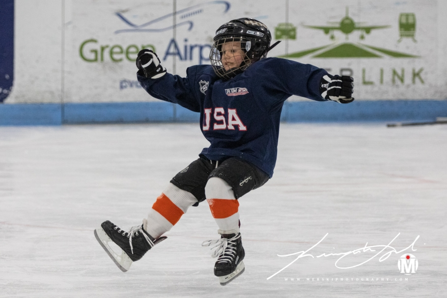 2019 - Learn to Skate - Alastor's 1st Day (36 of 42)