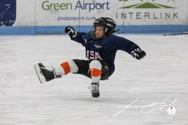 2019 - Learn to Skate - Alastor's 1st Day (37 of 42)