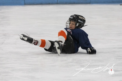 2019 - Learn to Skate - Alastor's 1st Day (38 of 42)
