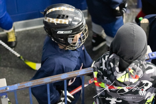 2019 - Learn to Skate - Alastor's 1st Day (4 of 42)