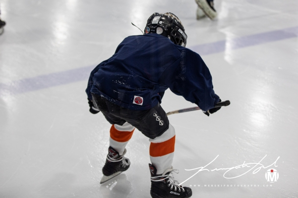 2019 - Learn to Skate - Alastor's 1st Day (5 of 42)